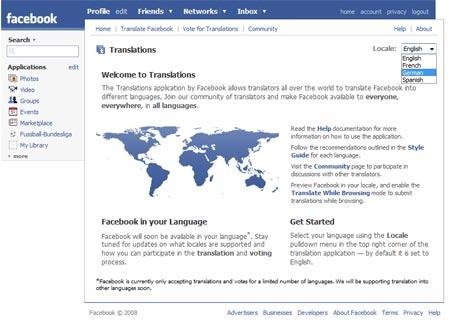 facebook-translate-2.jpg